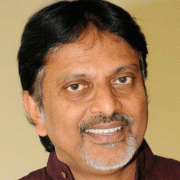 Bobby Avagama Malayalam Actor