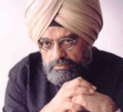 Bobby Bedi Hindi Actor