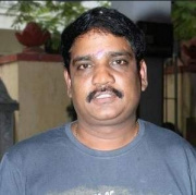 Boopathy Pandian Tamil Actor