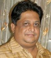 BR Keshav Kannada Actor