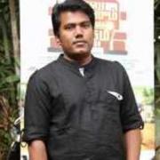 BR Rajin Tamil Actor