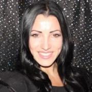 Brooke Dalby Hindi Actress