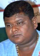 Bullet Prakash Kannada Actor
