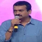Bandla Ganesh Babu Telugu Actor