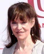 Barbara Feldon English Actress