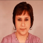 Barkha Dutt Hindi Actress