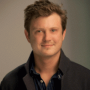 Beau Willimon English Actor
