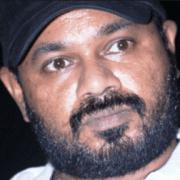Bharani K Dharan Telugu Actor