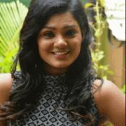 Bharatha Naidu Tamil Actress