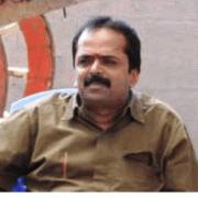 Bharati Kannan Tamil Actor