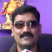Bhaskar Tamil Actor
