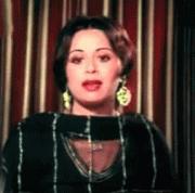Bhavana Bhatt Hindi Actress