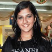Bhavya Pandit Hindi Actress
