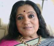 Bhawana Somaaya Hindi Actress