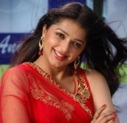 Bhumika Chawla Tamil Actress