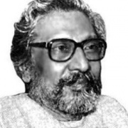 Bijon Bhattacharya Hindi Actor