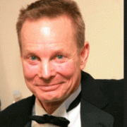 Bill Irwin English Actor