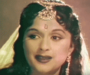 Bina Rai Hindi Actress