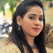 Bindu Roshni Malayalam Actress