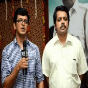 Bobby-Sanjay  Malayalam Actor