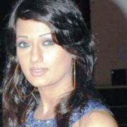 Brinda Parekh Hindi Actress