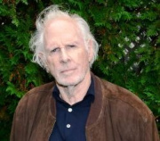 Bruce Dern English Actor