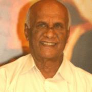 C H Lokanath Kannada Actor