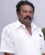 C Raja Durai Tamil Actor