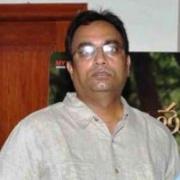 Y Ravi Shankar Telugu Actor