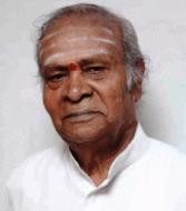 C V Shivashankar Kannada Actor