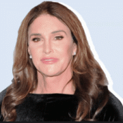 Caitlyn Jenner English Actress
