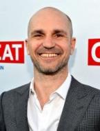 Cedric Nicolas Troyan English Actor