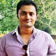 Chandan Kar Hindi Actor