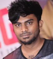Chandan Shetty Kannada Actor