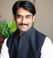 Chandra Bhushan Singh Hindi Actor