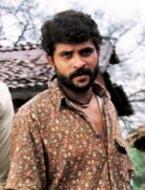 Chandra Sekhar Telugu Actor