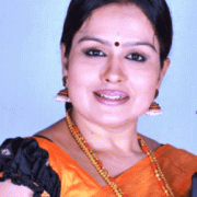Chandrakala Mohan Kannada Actress