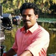 Chandran Chami Tamil Actor