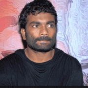 Chandrasekhar Srivatsa Kannada Actor