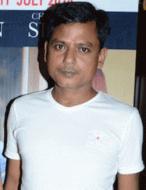 Chandrasen Singh Hindi Actor