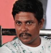 Chandrashekar Bandiyappa Kannada Actor