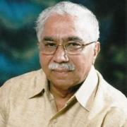 Chandrashekhara Kambara Kannada Actor