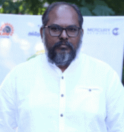 Charles Tamil Actor