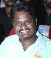 Charlie Shiva Kannada Actor