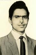 Chellapilla Satyam Telugu Actor