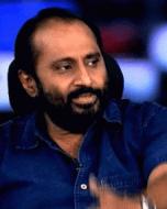 Cheriyan Kalpakavadi Malayalam Actor