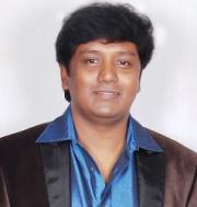 Chetan Sosca Kannada Actor