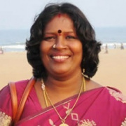 Chinnaponnu Tamil Actress