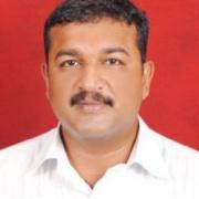 Chintan AV Kannada Actor