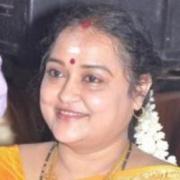 Chithra Malayalam Actress
